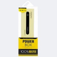 RZ-196 Universal Power Box 6000mAh