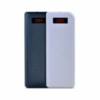 RZ-218 Аккумулятор Remax Proda PPL-12 Power Bank 20000 mAh